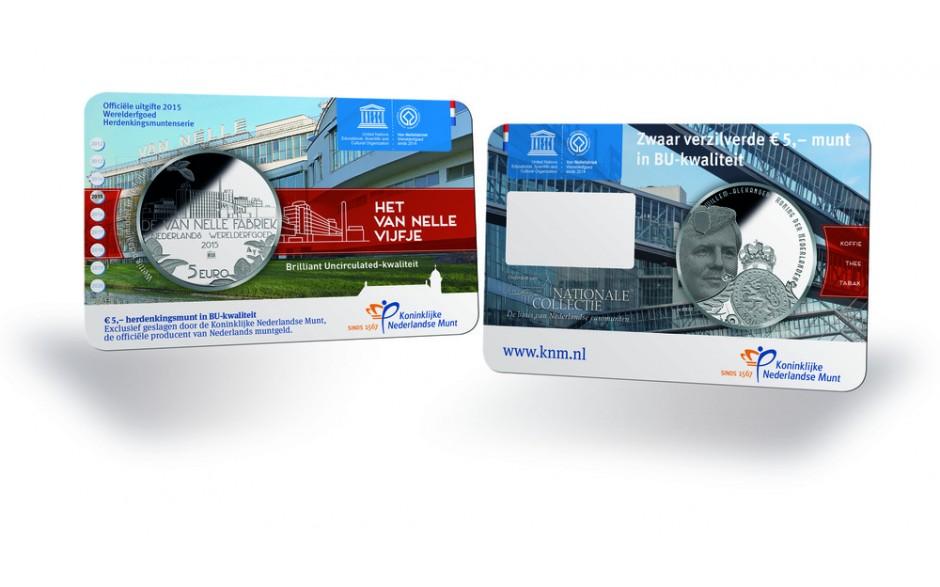 NL15-€5VNBU