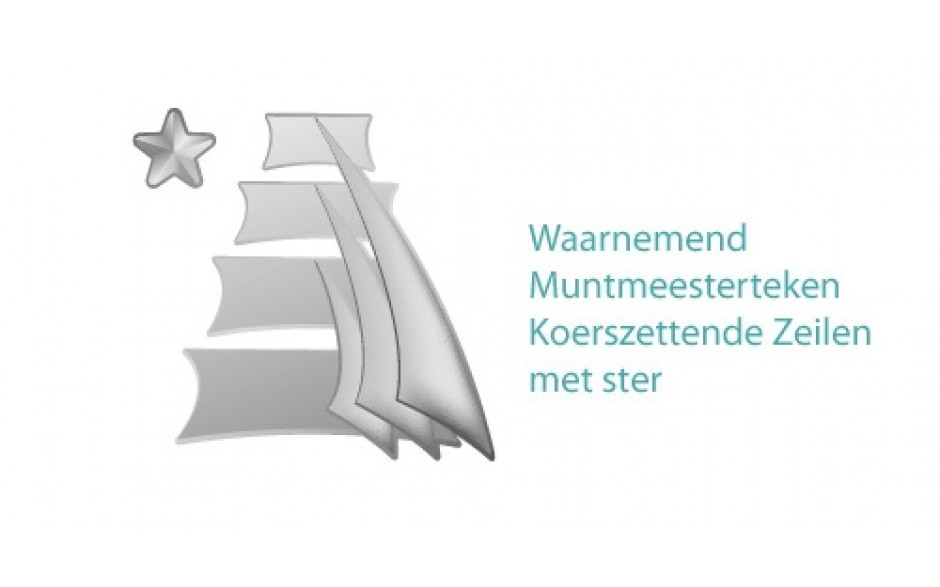 NL16-BU0001