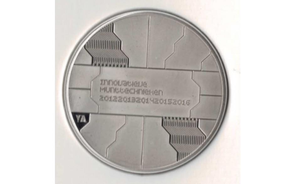NL16-BU0003