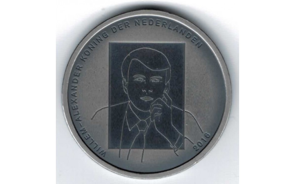 NL16-€5JBAT