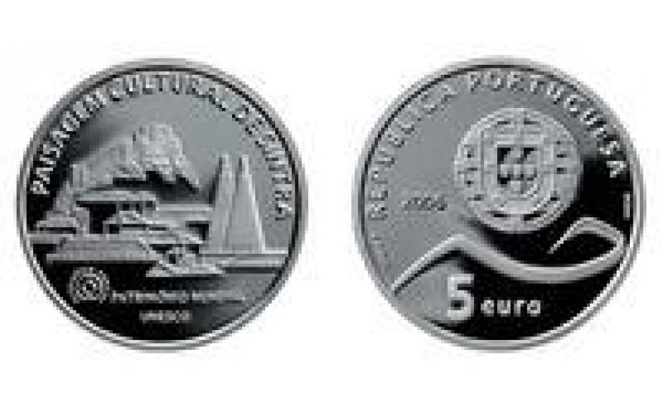 PT06-€5SINT