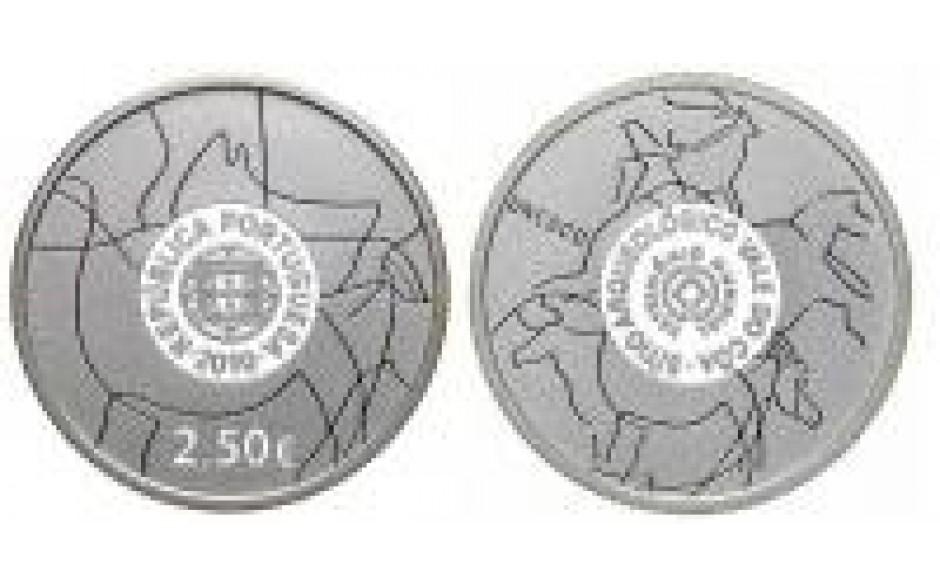 PT10-€2,5VC