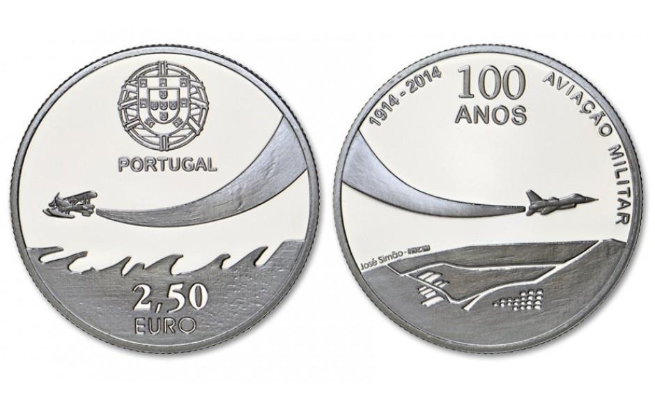 PT14-€2,5LM