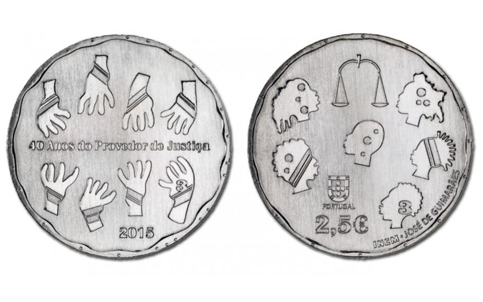 PT15-€2,5OM