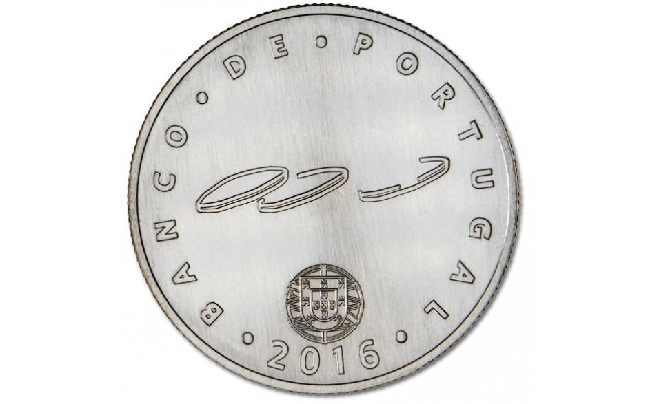 PT16-€2,5GM