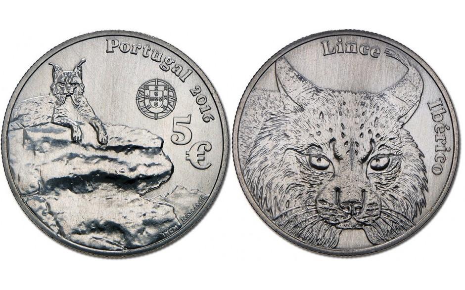 PT16-€5IBLX