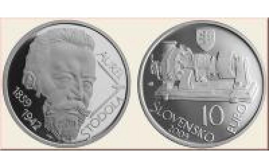 SK09-€10AST
