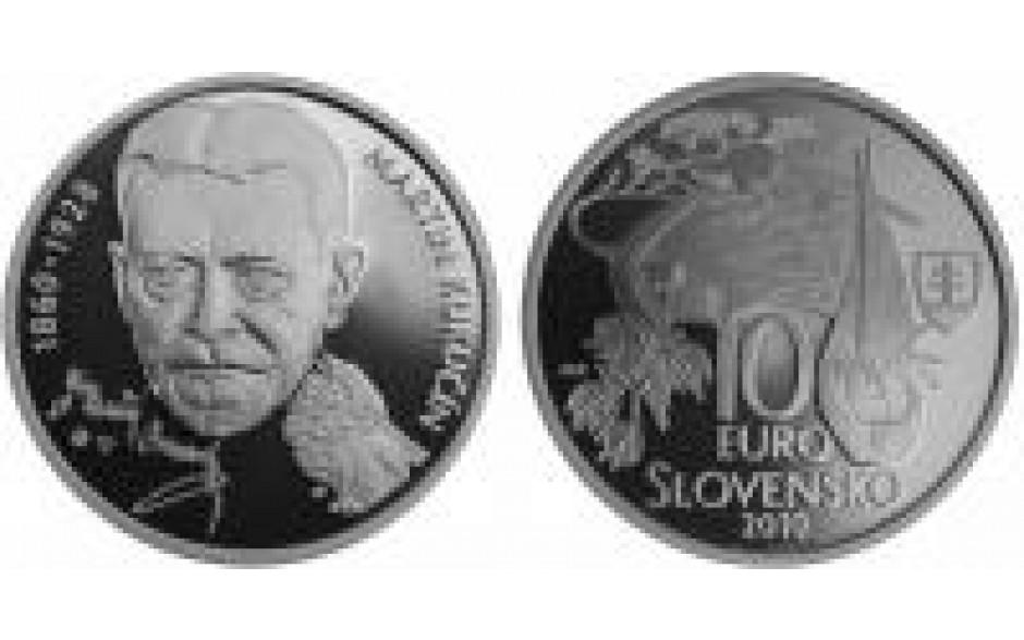 SK10-€10MAKU