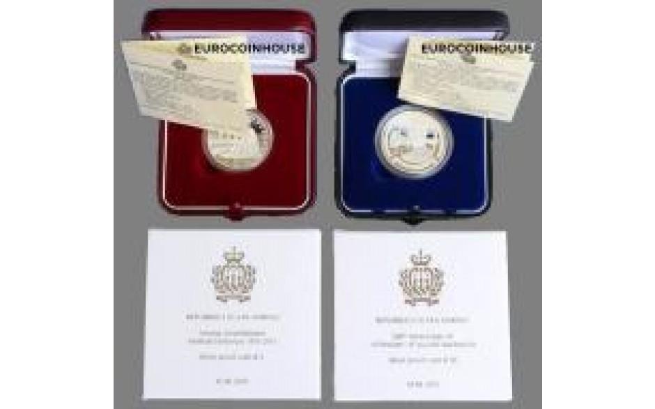 SM13-€5+€10