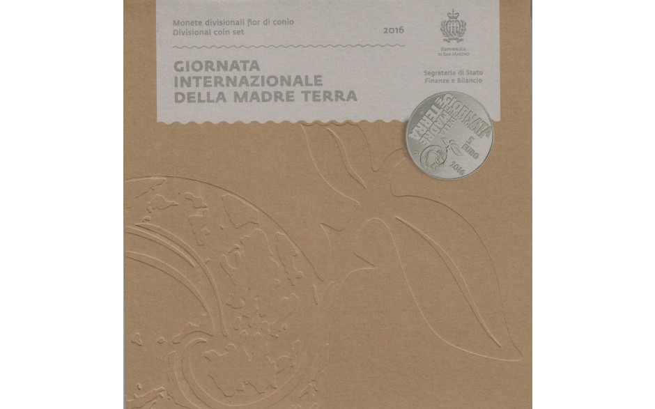 SM16-BU0002