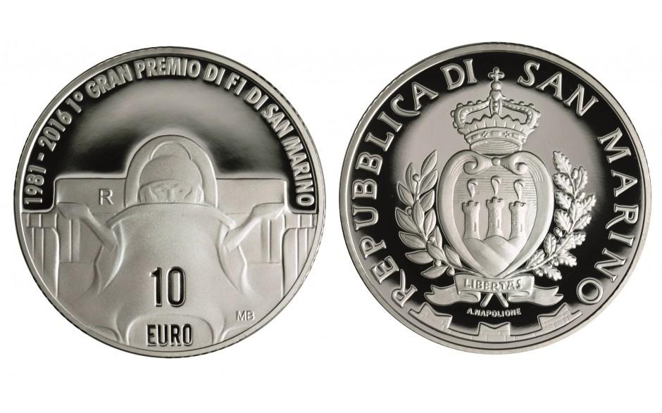 SM16-€5+€10