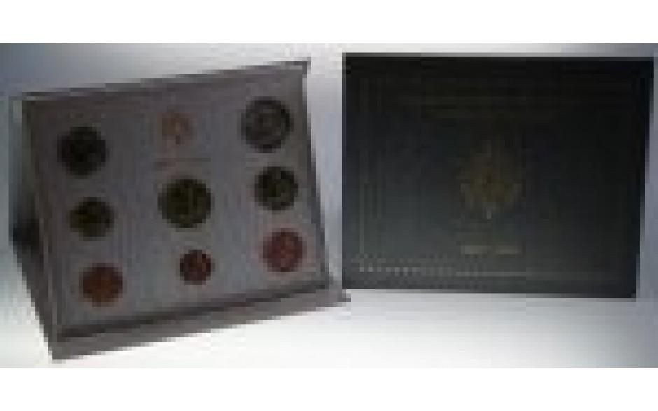 VA06-BU0001