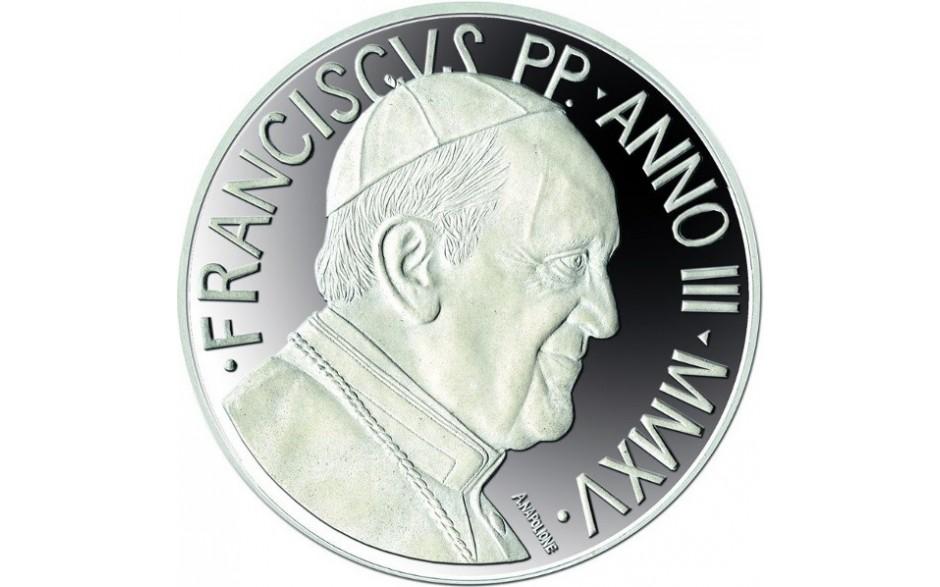 VA15-€5WEVR