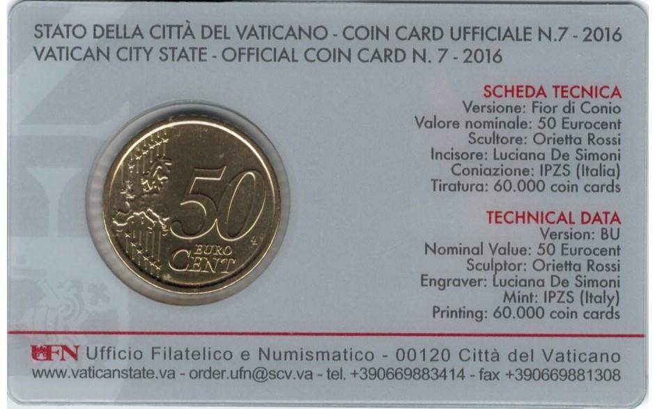 VA16-CC50CT