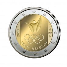 BE16-2EURO1