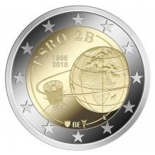 2 Euro Münzen Sicher Und Günstig Bestellen Eurocoinhouse