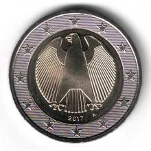 Deutsche Und Viele Andere 2 Euromünzen Normale 2 Euromunten