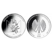 DE17-€20BST