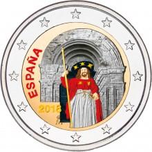 ES18-2EUR11