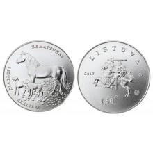 LT17-€5HOPA