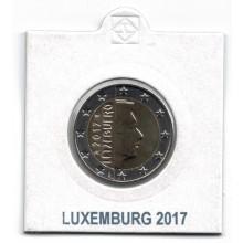 LX17-2EURO3