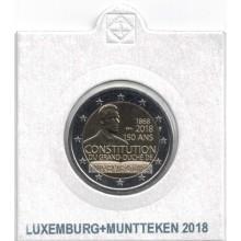 LX18-2EURO6