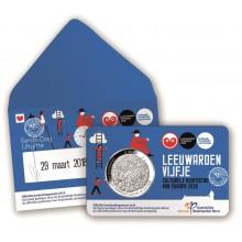 NL18-5LW1ED