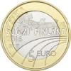 FI16-€5ATLP