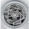 GR16-€6TV50