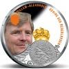 NL16-€5WADK