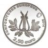 PT14-€2,5MP