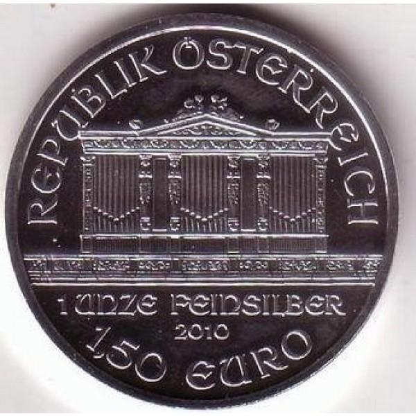 AT10-€1,5WP