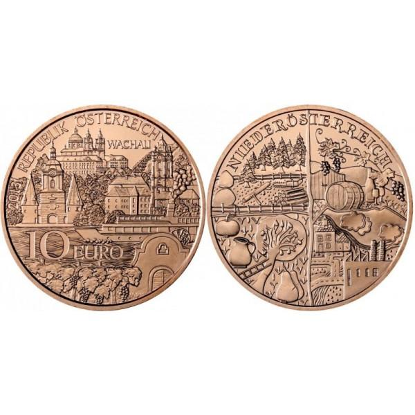 AT13-€10NAT