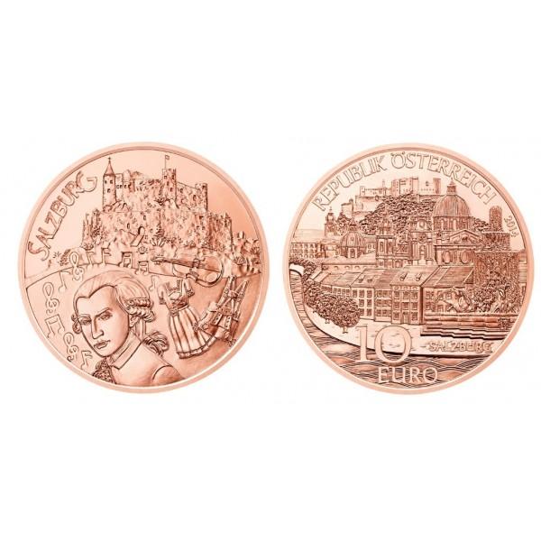 AT14-€10SAL