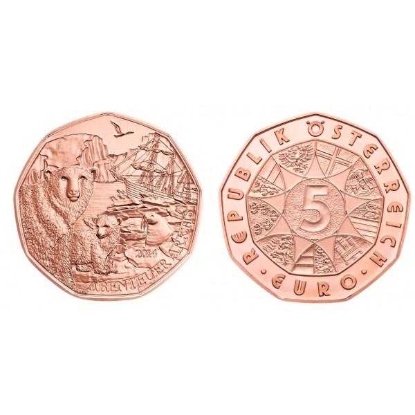 AT14-€5NPCU