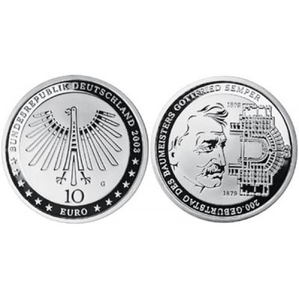 DE03-10€SEM