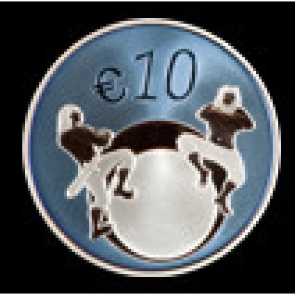 EE11-10EURO