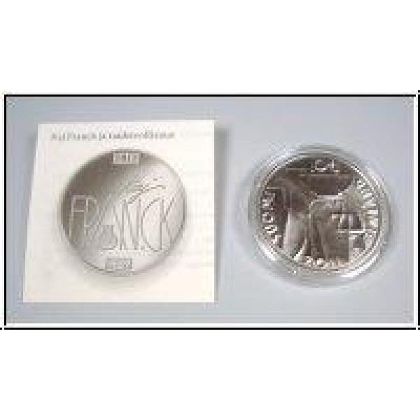 FI11-€10KFR