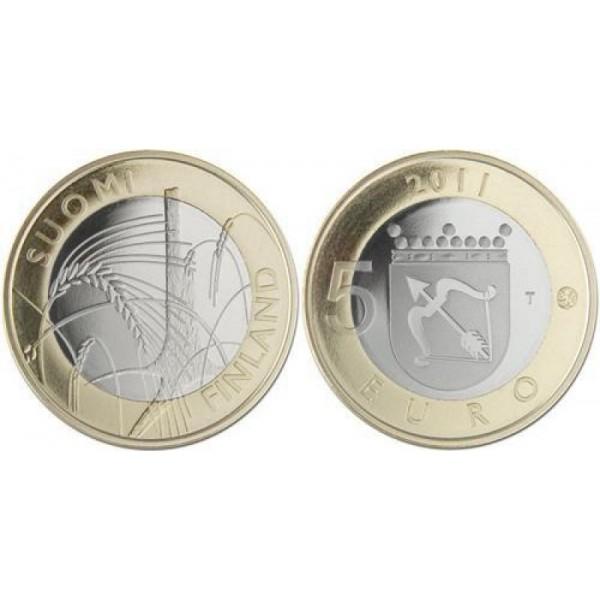 FI11-€5SAVO
