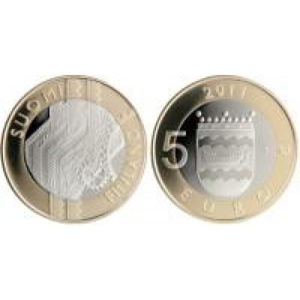 FI11-€5UUS