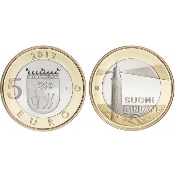FI13-€5ALAN
