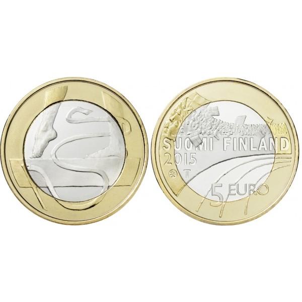 FI15-€5GYMU