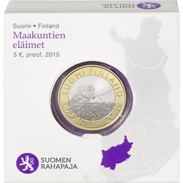 FI15-€5SAPP