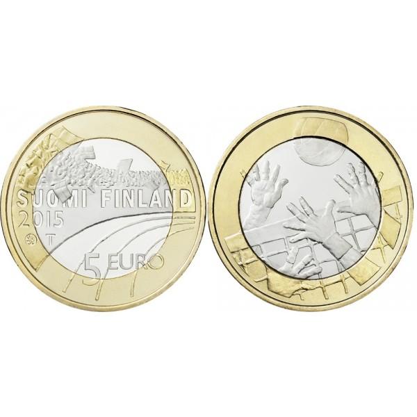 FI15-€5VOBA