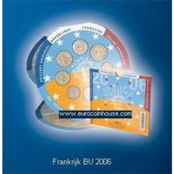 FR06-BU0001