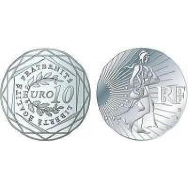 FR09-€10SAM