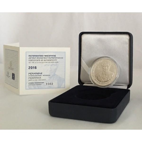 GR16-€10MEN