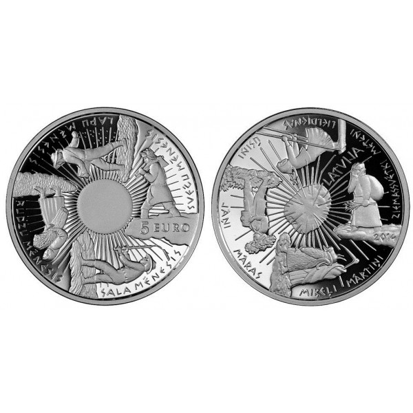 LV14-€5JRGE