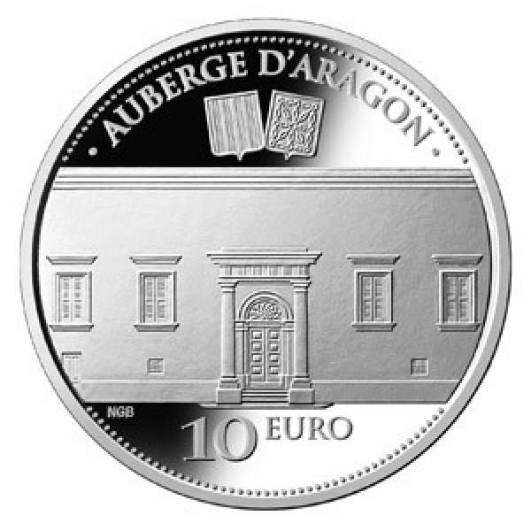 MT14-€10AUAR