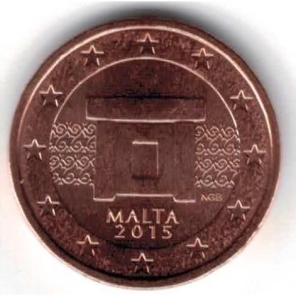 MT15-000002